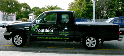 OUTDOOR-BUILDING-SOLUTIONS-.png